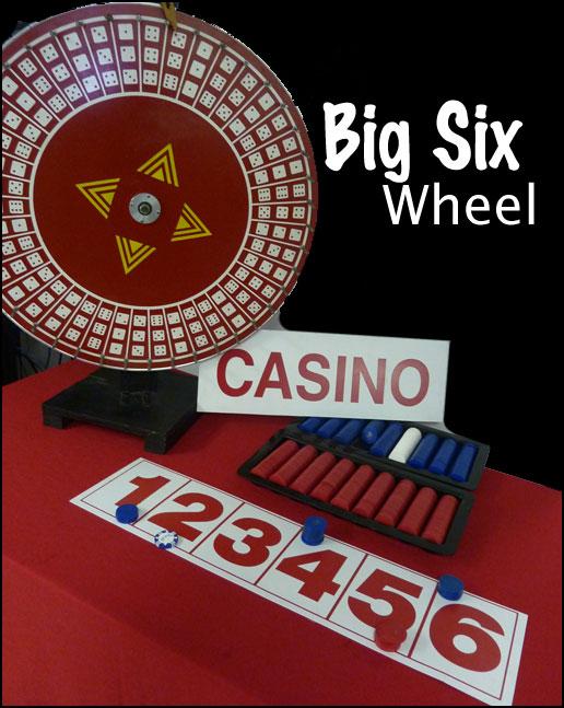 Сайт казино бад хомбург