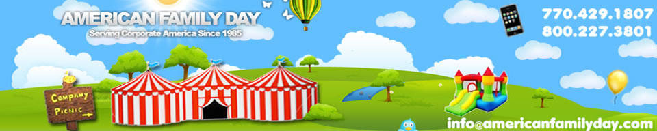 Upstate, SC Inflatable Moonwalks, Bounce Houses, Carnival Games, Party Rentals, Concession rentals, Tents, Tables, Chairs