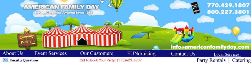 Carousel Inflatable, Carousel Moonwalk, Carousel Bounce House, Inflatable Carousel