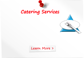 catering food, catering, caterer, caterers