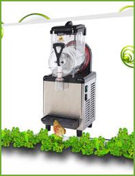 Marietta margarita machine