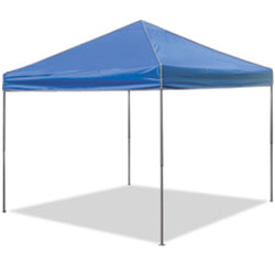 Foldable Tent - Pop-Up Tent