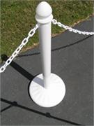 stanchion rental atlanta, marietta, kennesaw