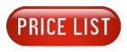 party rentals price list