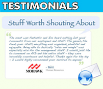 Sumter South Carolina testimonials