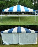 20x20_frame_tent