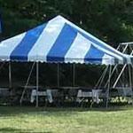 20x20_tiedown_tent