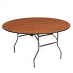 4'_round_table