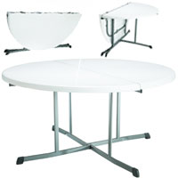 5'_round_folding_table