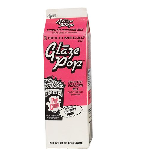 Cherry_Pink_Glaze_Pop