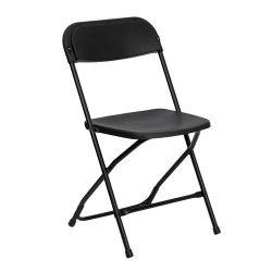 Pleasing Tables Chairs Tents Rent Purchase Wholesale Download Free Architecture Designs Xerocsunscenecom