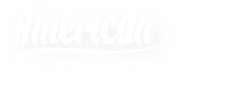 Company Picnic, Corporate Event Specialist – American Family Day, Inc.