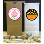 bakery_bag&customized_tag