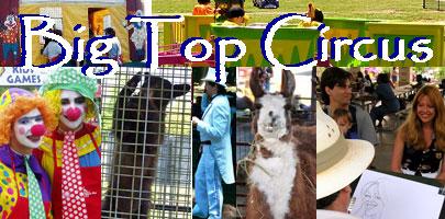 big_top_circus