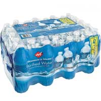 bottled_water_40