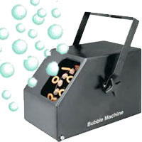 bubble_machine
