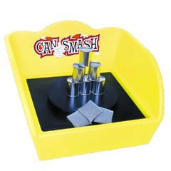 can_smash