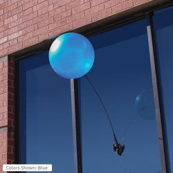 duraballoon-single-suction-cup-kit