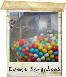 event_scrapbook_icon