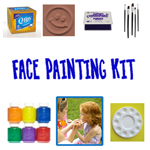 face_paint_kit