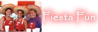 fiesta_fun
