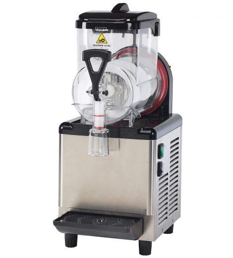Frozen Drink Single Bowl Margarita Machine