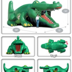 gator_hide_n_slide_inflatable