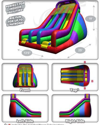giant_slide_inflatable_18-1-416x520