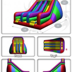 giant_slide_inflatable_22