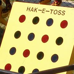 hak_e_toss
