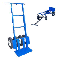 hand_truck_large