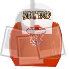 hit_the_hoop
