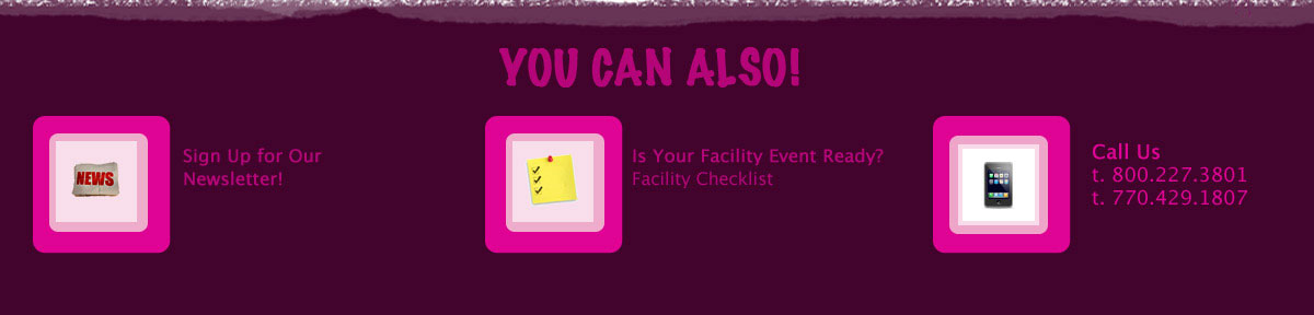 holiday_catering_footer