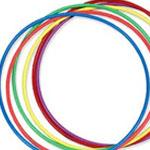 hula_hoops