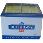 ice_cream_freezer