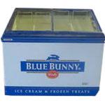 ice_cream_freezer
