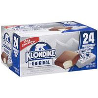 klondike_24