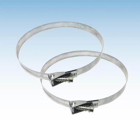 Light Pole Bands