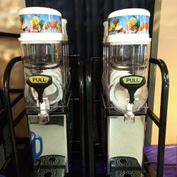 Margarita Machine / Slush Machine / Frozen Drink Machine