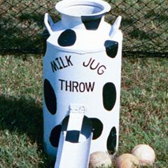 milk_jug_throw