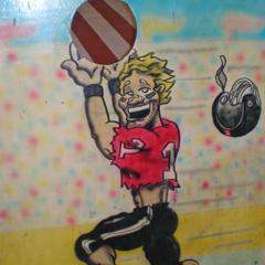 mr_touchdown