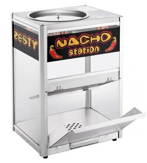 nacho_chip_warmer_2