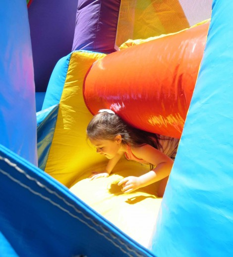 obstacle_course_2