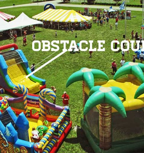obstacle_overview