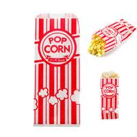 popcorn_bag_1oz