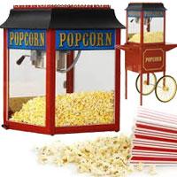 popcorn_machine_4oz