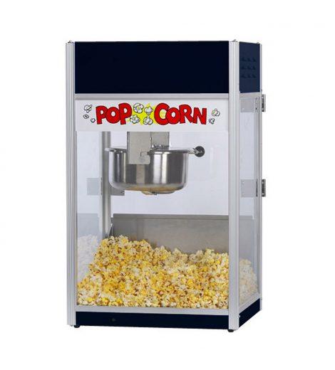 Popcorn Machine 6oz