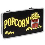 popcorn_sign