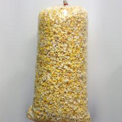Pre Popped Popcorn