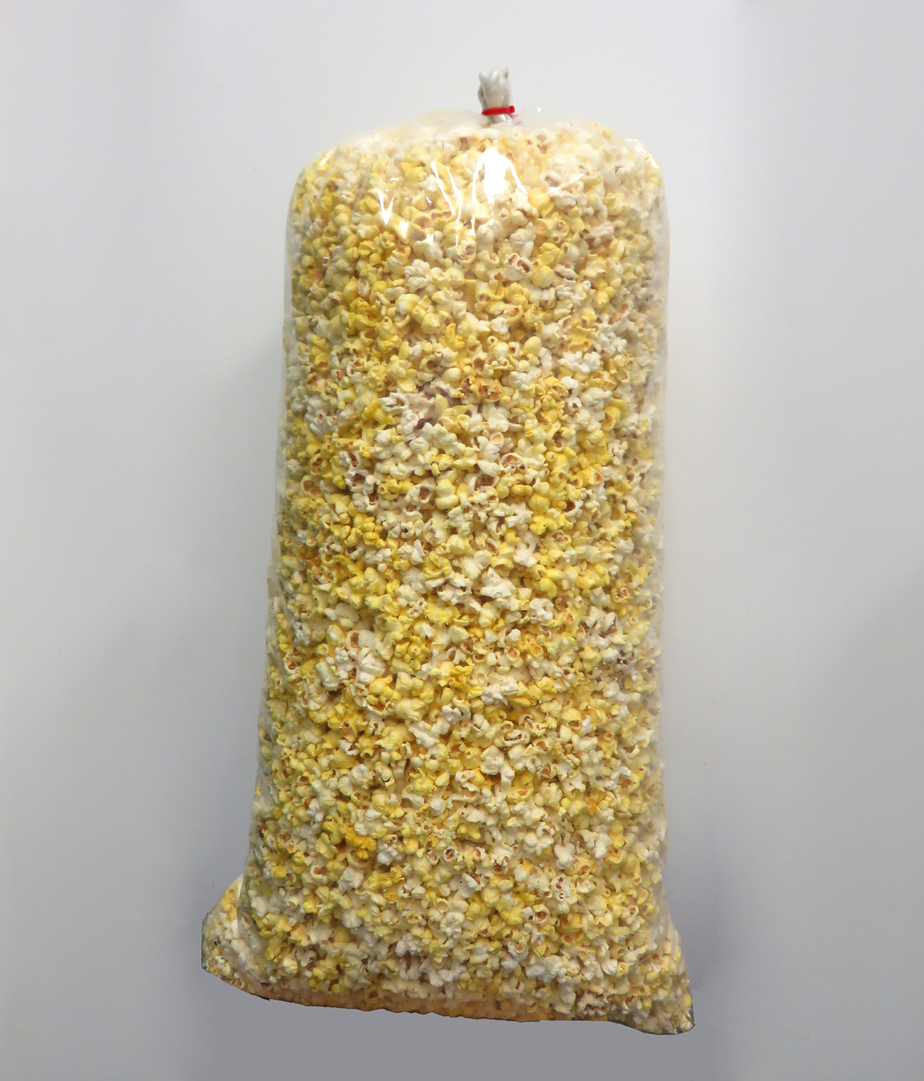 Pre Popped Popcorn Bulk Premium